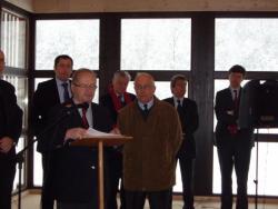 18/12/2010 - Jacques JEANNIN et Jacques RENOULT