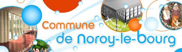 """Résultat de recherche d'images pour """"Noroy-le-Bourg"""""""